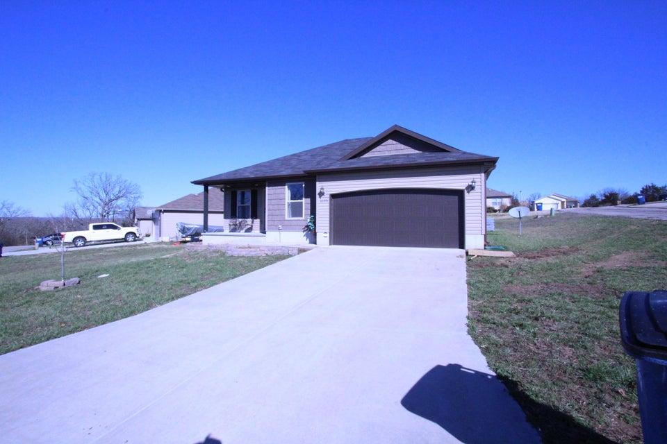 6600  Prairie Trail Merriam Woods, MO 65740
