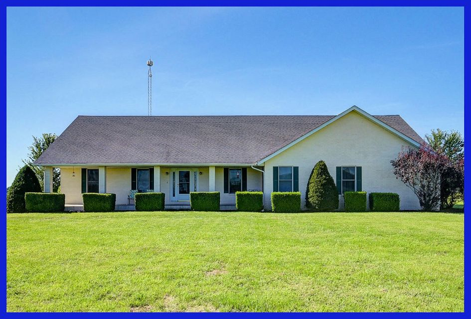 1800  Highway Zz Clever, MO 65631