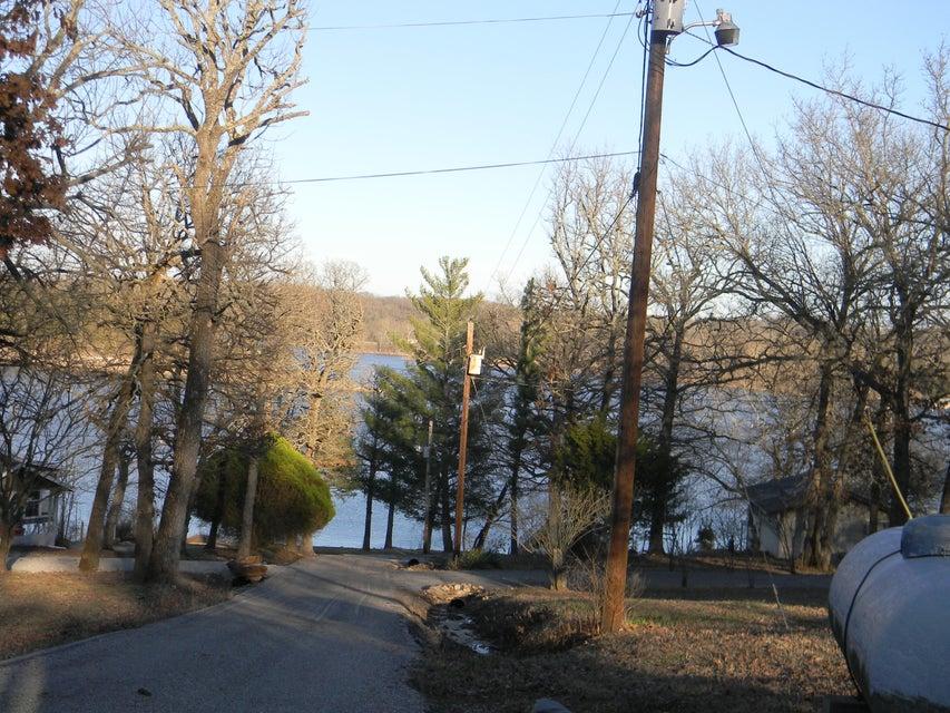 25966 Farm Road 1209 Eagle Rock, MO 65641