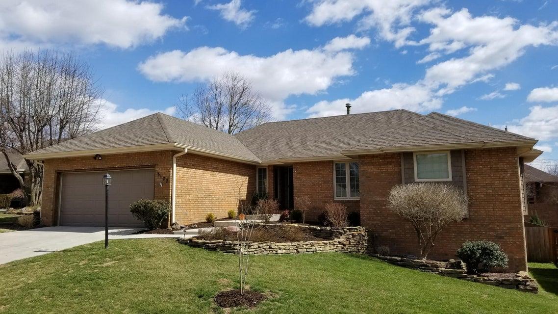 3122 South Oak Avenue Springfield, MO 65804