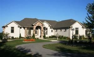 9903 East Farm Road 160 Rogersville, MO 65742