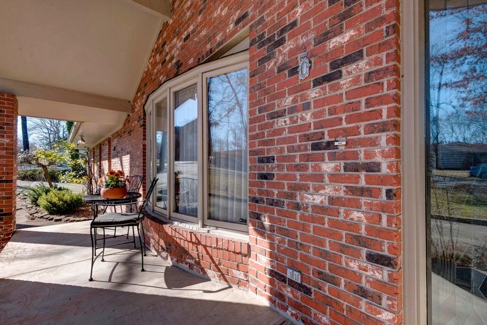 118 Stone Ridge Drive Branson, MO 65616