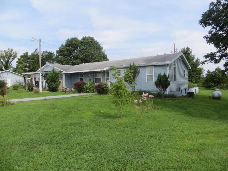 4295  Rural Route 74 Alton, MO 65606