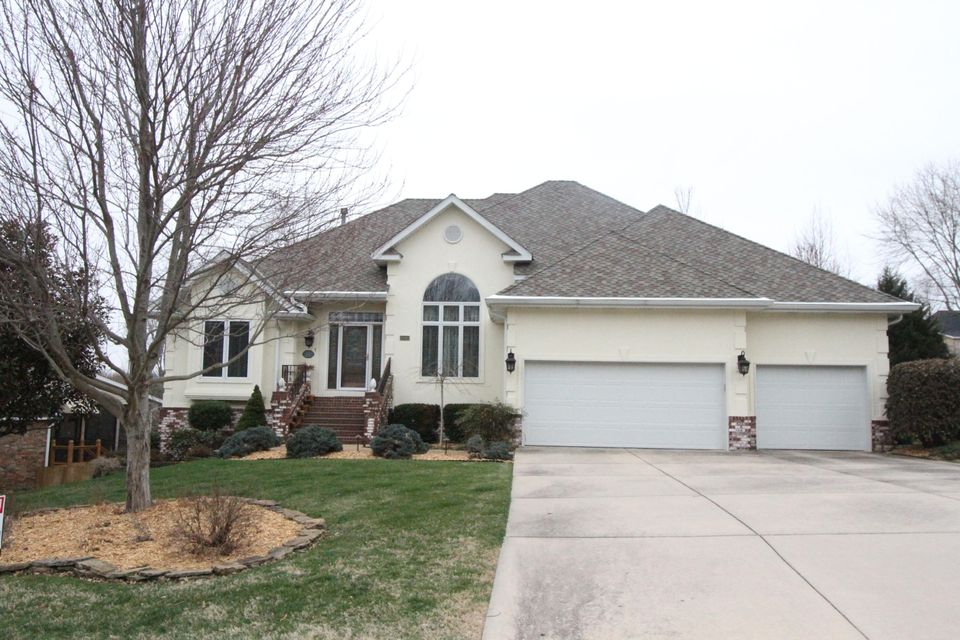 2060 East Norshire Street Springfield, MO 65804