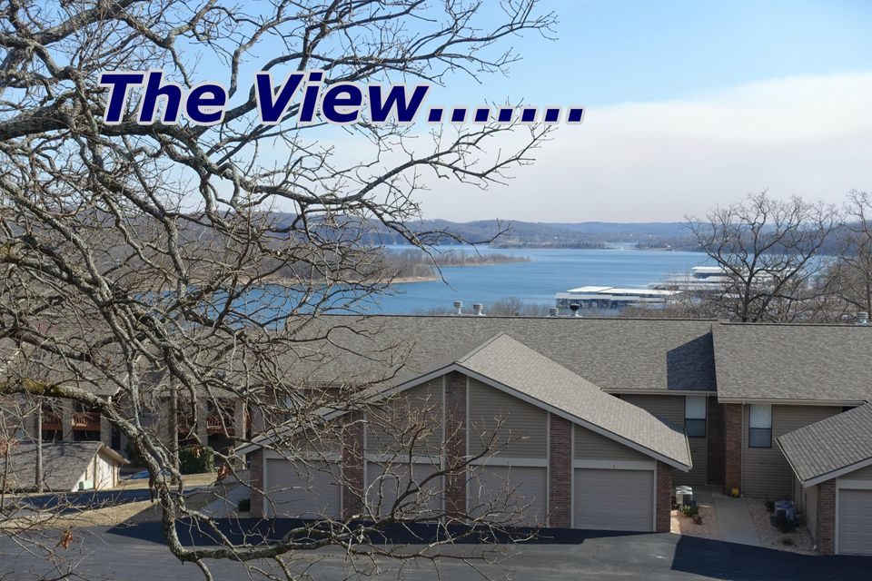 145  Starboard Dr, #9 Kimberling City, MO 65686