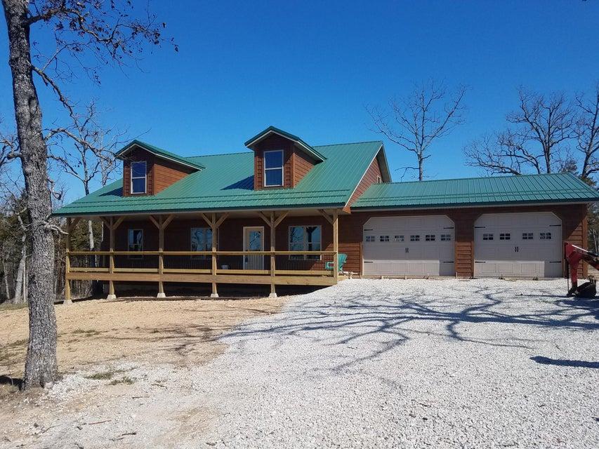 111  State Hwy Oo Cedar Creek, MO 65627