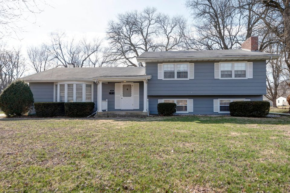 439 South Airwood Avenue Springfield, MO 65802