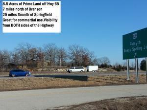 330 Hamilton Drive Walnut Shade, MO 65771