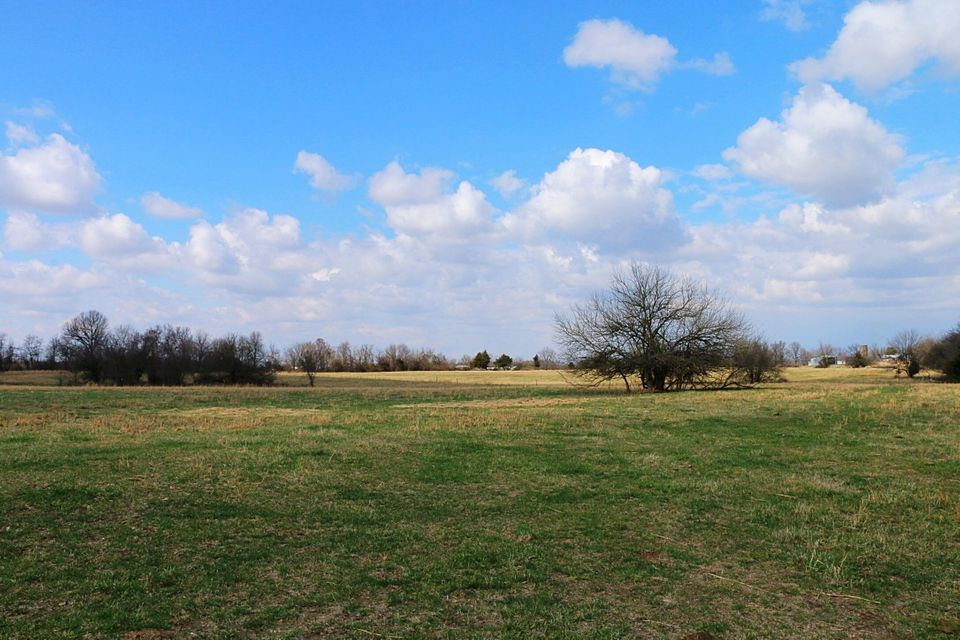 Tbd West Farm Road 104 Willard, MO 65781