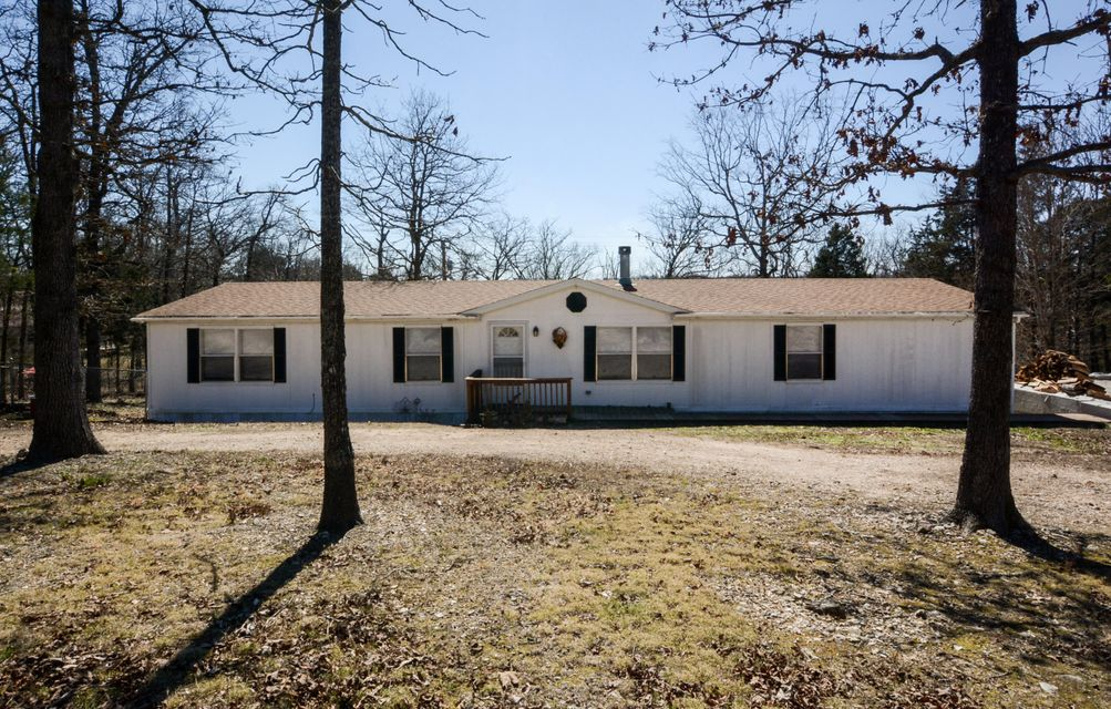 758  Blackwell Ferry Road Kirbyville, MO 65679