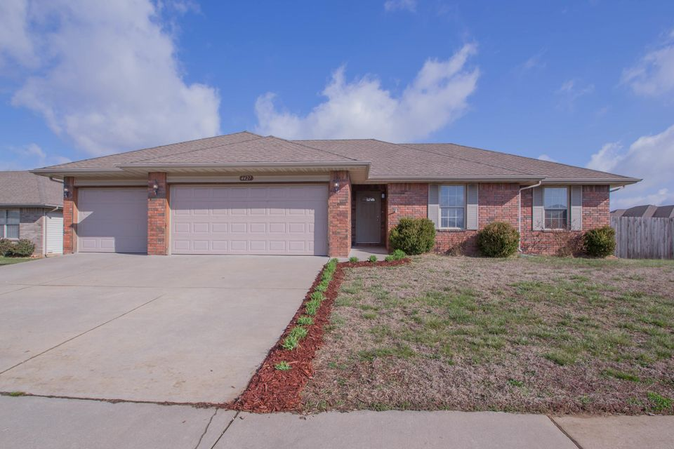 4427 West Normal Street Springfield, MO 65802