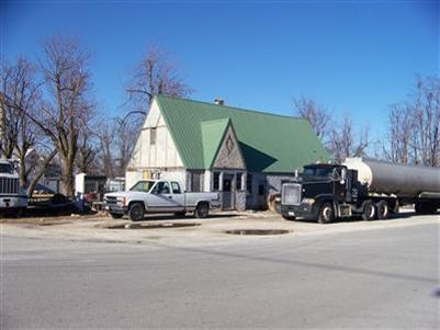 104 Northeast Main Street Billings, MO 65610