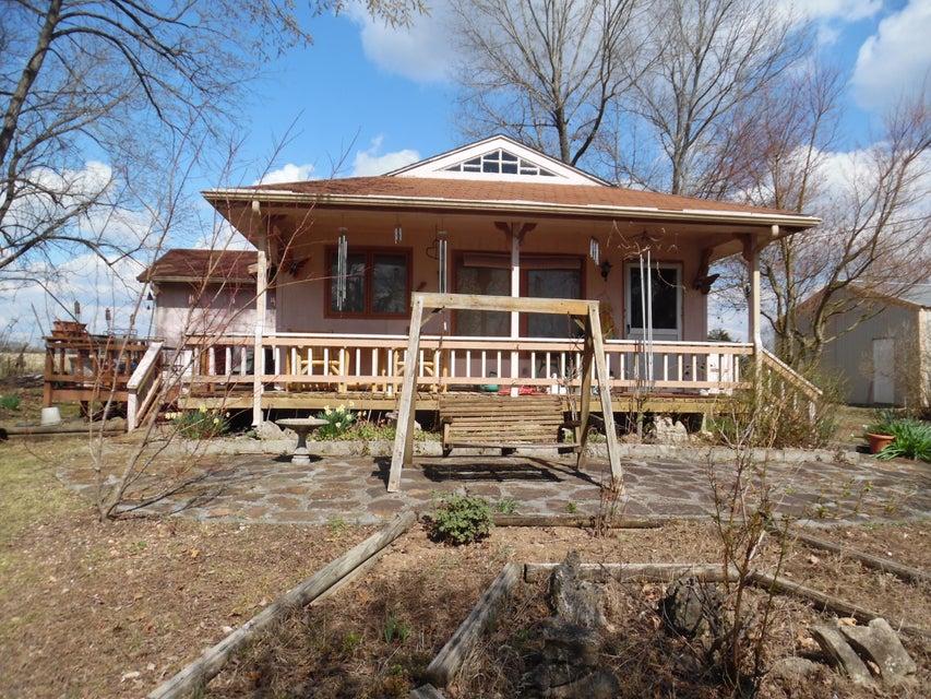 26544 Farm Road 1190 Eagle Rock, MO 65641