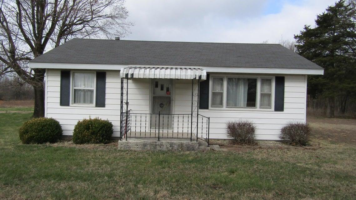 3862 West Farm Rd 34 Willard, MO 65781