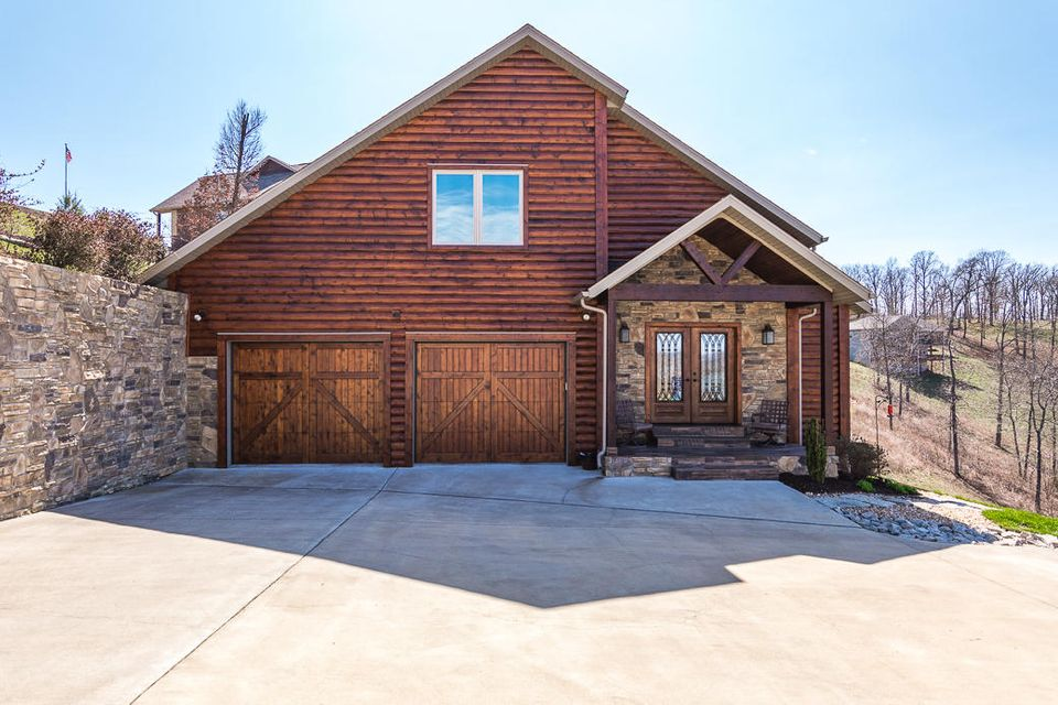 Charming 303 The Lodges Dr Drive Lampe MO Real Estate | Lodges Of Pinnacle Shores | Lampe  MO Homes For Sale | MLS# 60103398 | Youu0027ve Got A Friend In Branson