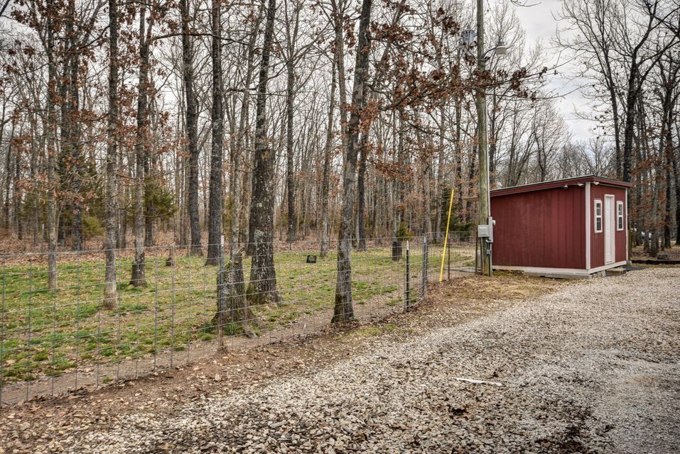 356  Sugar Tree Drive Fordland, MO 65652