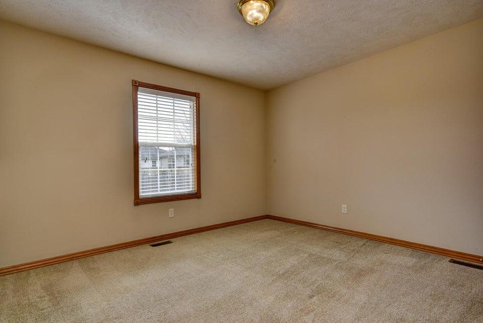 4326 West Tilden Street Springfield, MO 65802