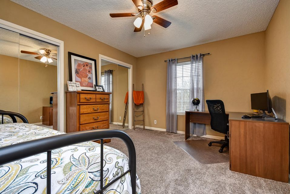 8304  Oakmont Drive Nixa, MO 65714