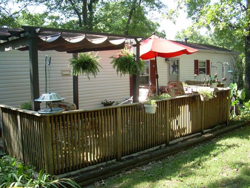 149 Pike Street Kissee Mills, MO 65680