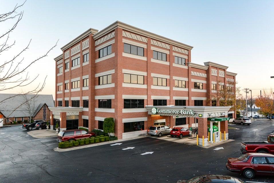 500 West Main Street #suite 201 Branson, MO 65616