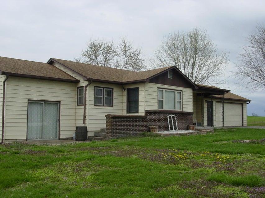 36325  State Hwy. 413 Crane, MO 65633