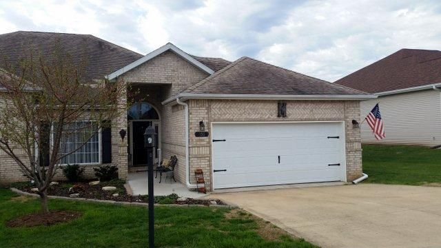 150  Sterling Way Hollister, MO 65672
