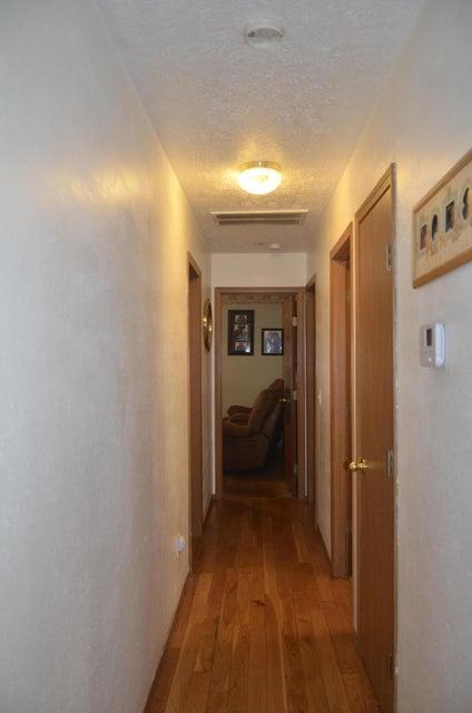 2139 West Wall Street Springfield, MO 65802