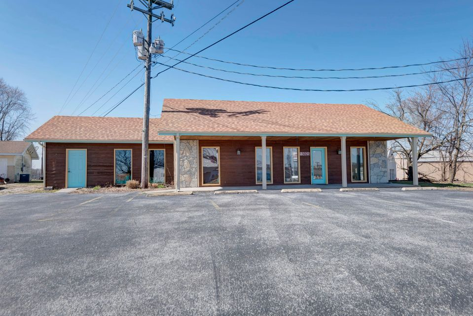 15025  Business 13 Branson West, MO 65737