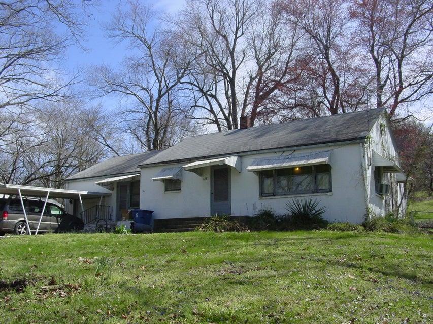 613  Lucas Lane Crane, MO 65633