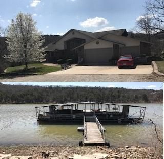 188  Reality Acres Drive Reeds Spring, MO 65737