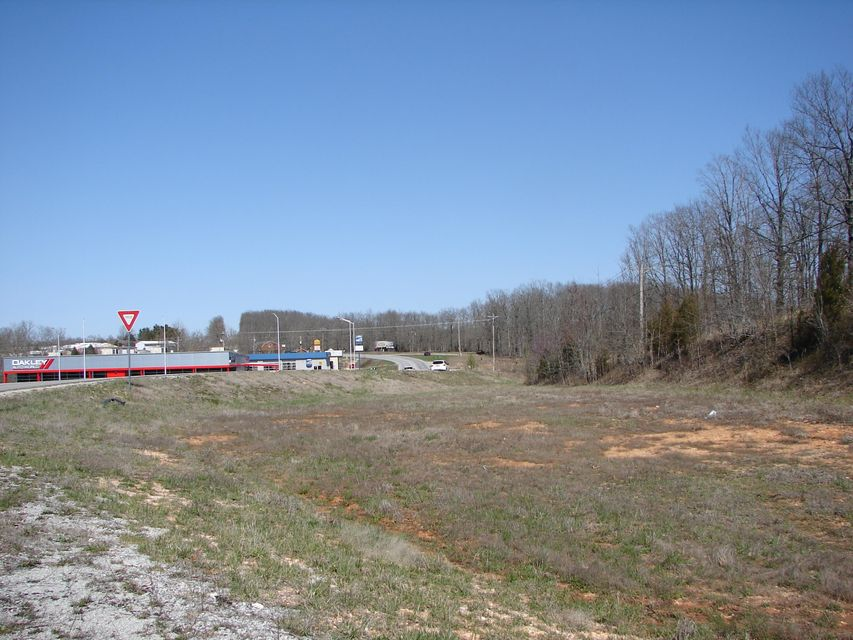 Business 13 Branson West, MO 65737
