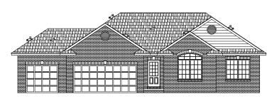 447  Spring Meadow Drive Rogersville, MO 65742