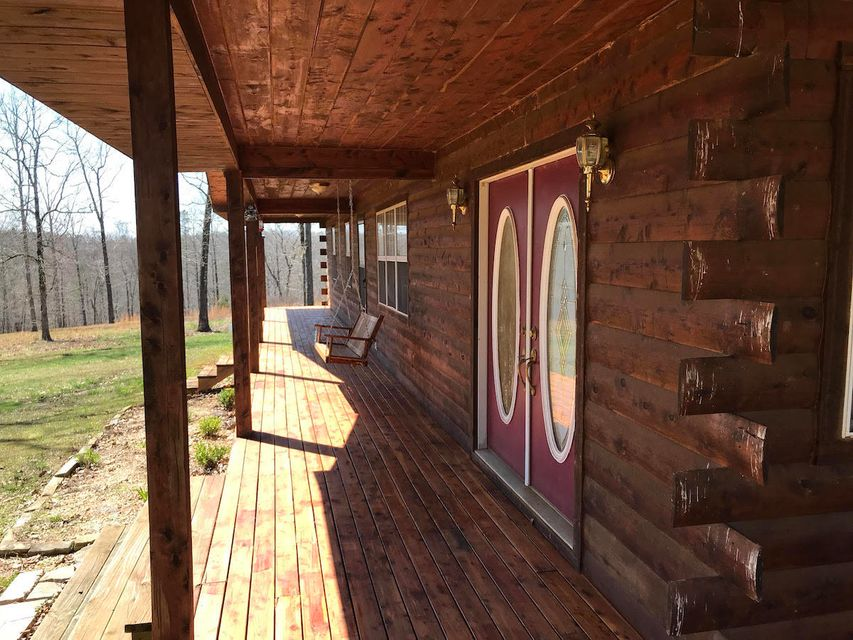 1493  Rural Route 71 Alton, MO 65606