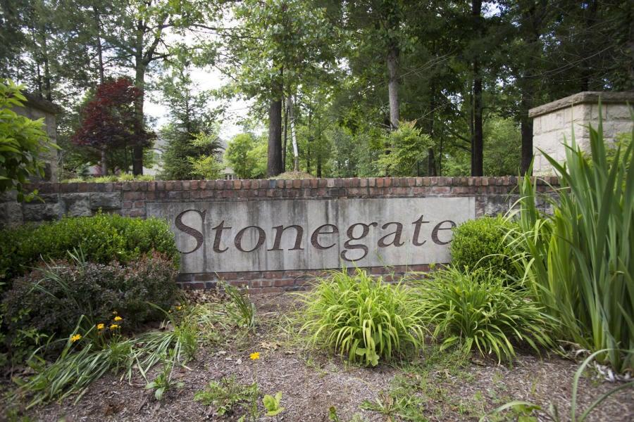 2925 South Ridgewood Lane Springfield, MO 65809