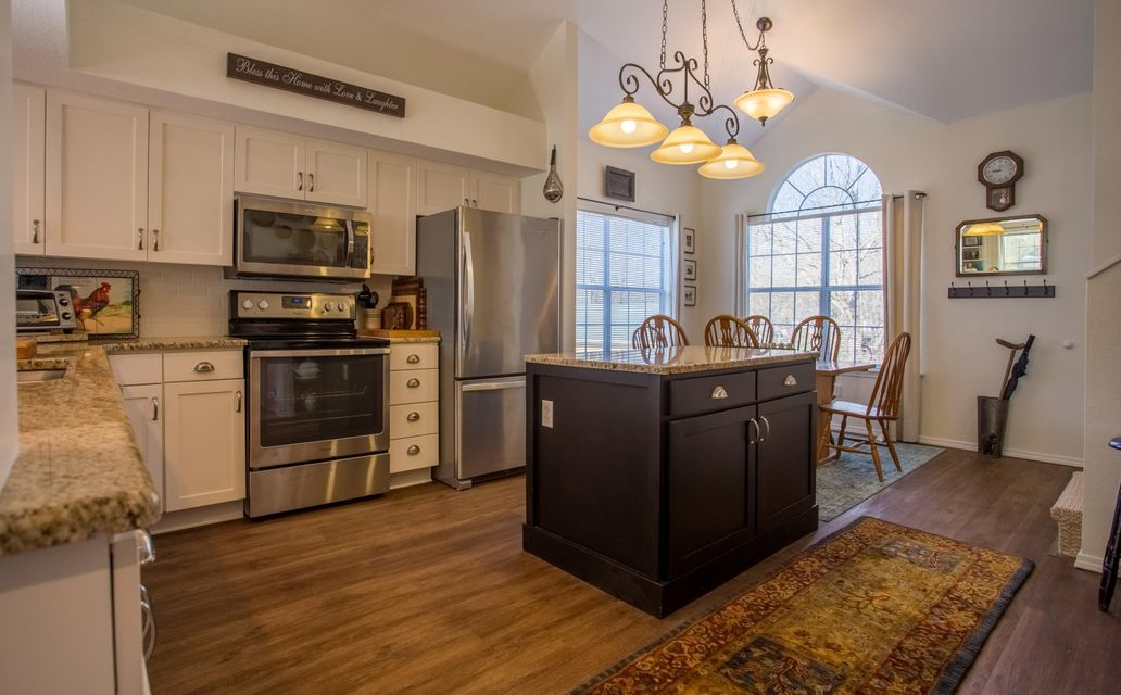 76  Anglers Pointe Drive #4 Branson, MO 65616