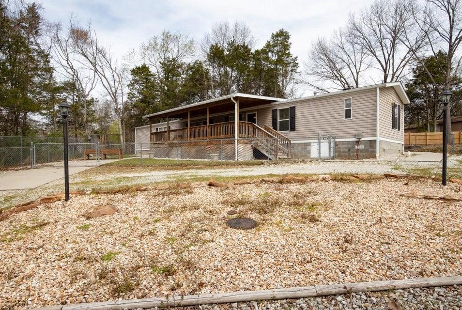 1011  Deerfield Road Merriam Woods, MO 65740