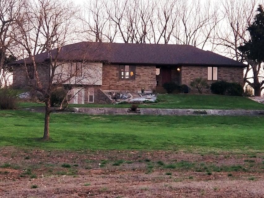 4342 West Farm Rd 60 Willard, MO 65781