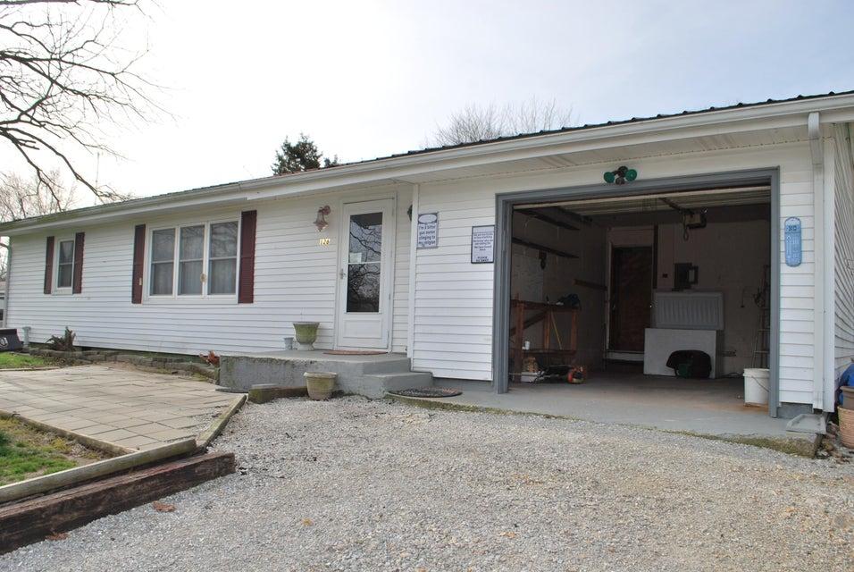 126  Orchard Street Raymondville, MO 65555