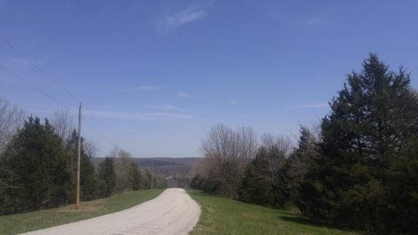Bywater Drive #lot 26 Cape Fair, MO 65624