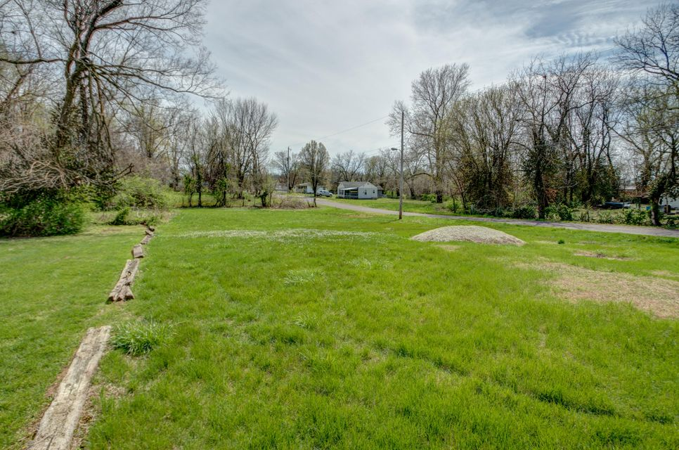 South Overhill Avenue Springfield, MO 65802