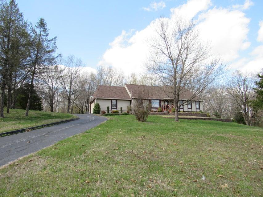 389 West Cedar Hills Road Ozark, MO 65721