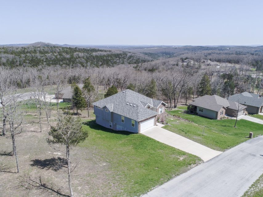 109  South Woods Way Branson, MO 65616