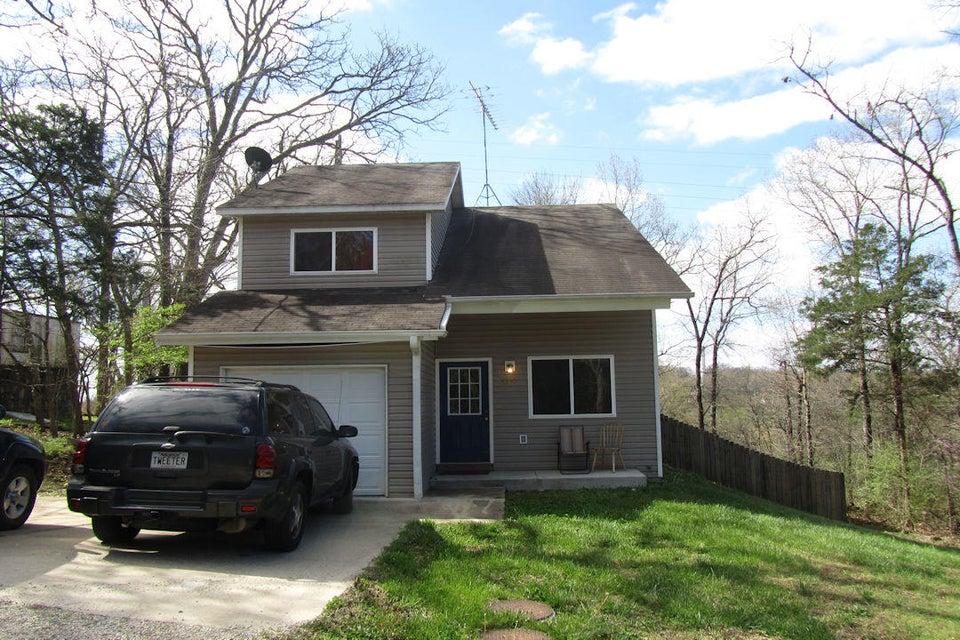 4100 Westgate Road Merriam Woods, MO 65740