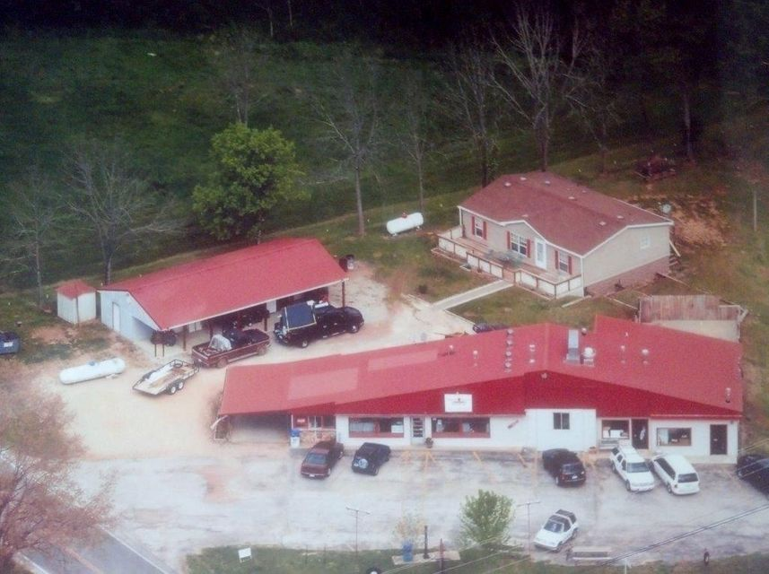 9215  State Highway 173 Cape Fair, MO 65624