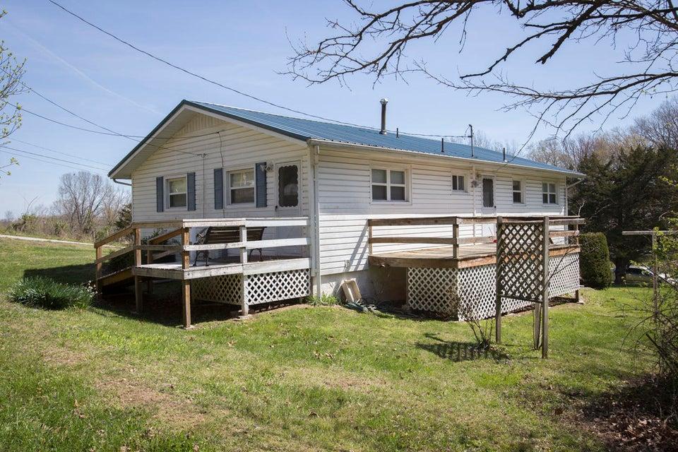 100 East Hartley Street Ozark, MO 65721