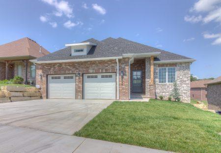 5996 South Mccann Avenue Springfield, MO 65804
