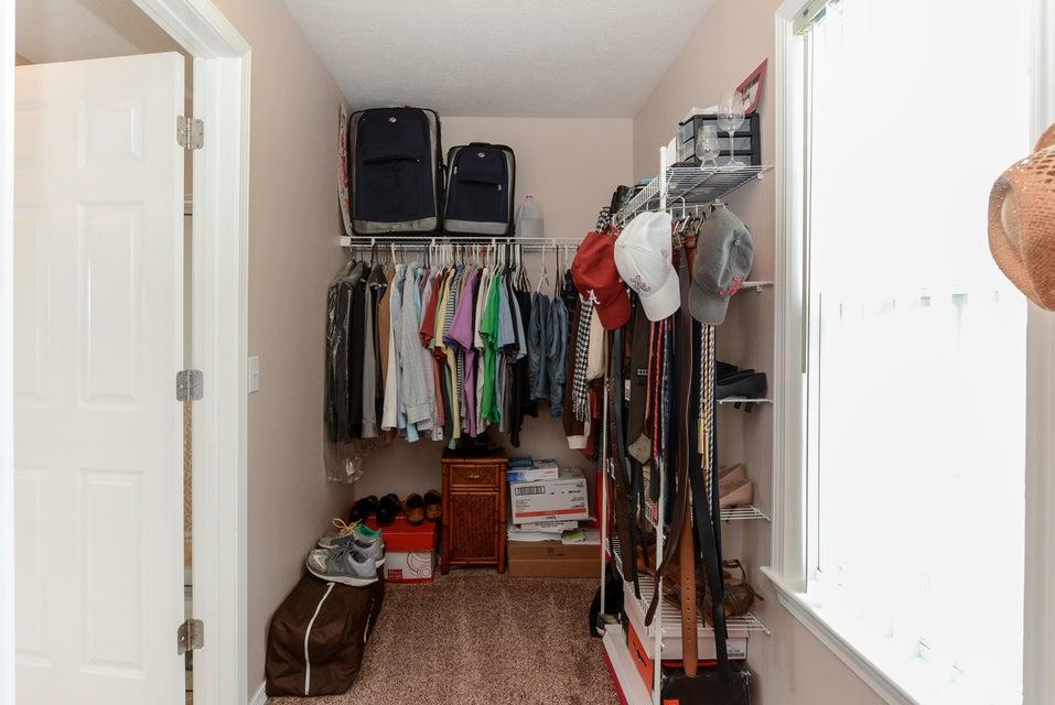 181 Rosewood Ln Lane Branson MO 65616