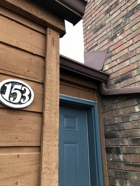 3440 South Delaware Avenue #153 Springfield, MO 65804