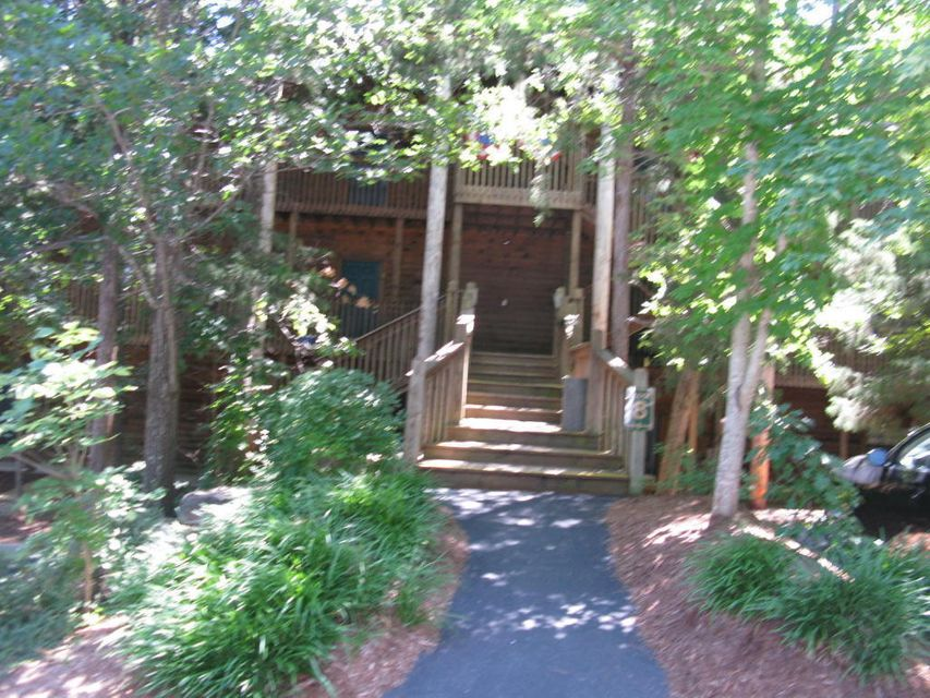 24 Village Trail #10 Branson, MO 65616