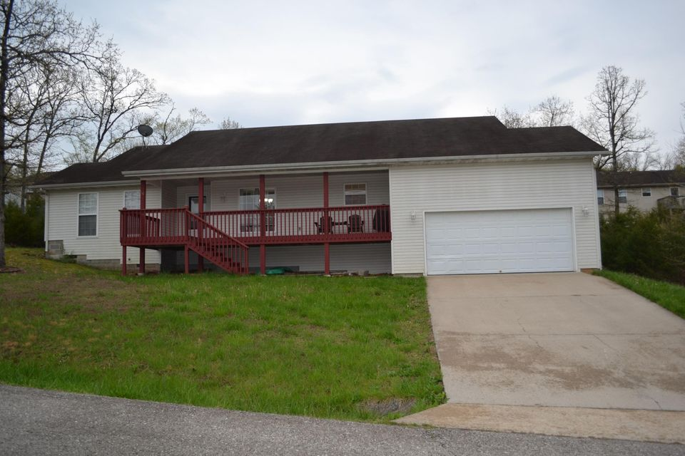 50 Apostle Road Reeds Spring, MO 65737